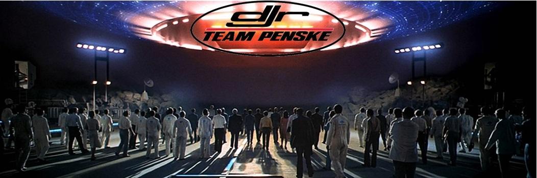 Inside Supercars – Show 12 – Penske Arrives