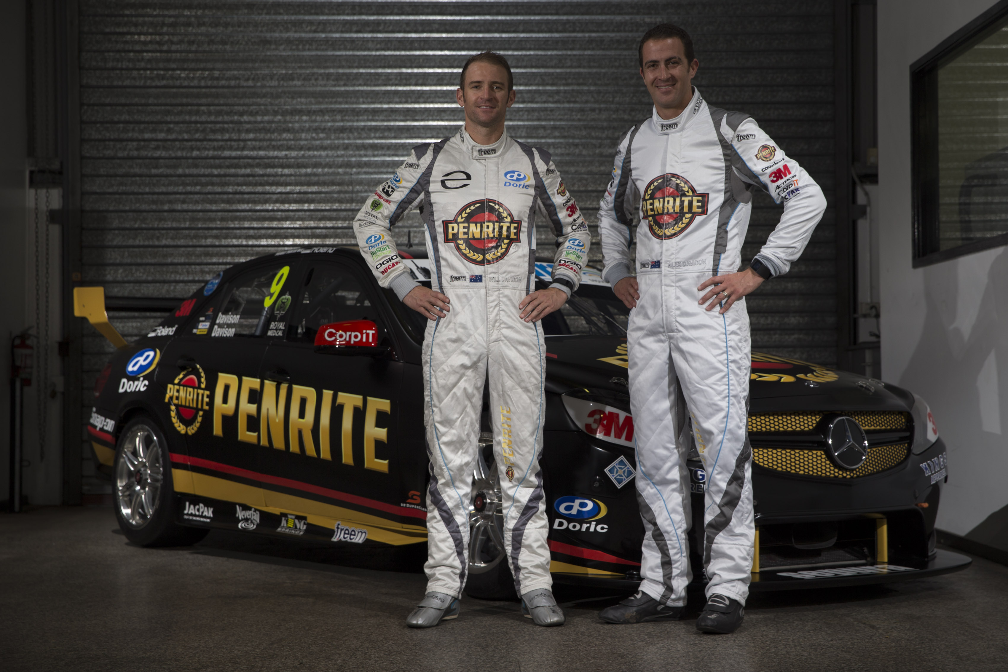 Inside Supercars – Show 60 – What is going to happen at the B1K