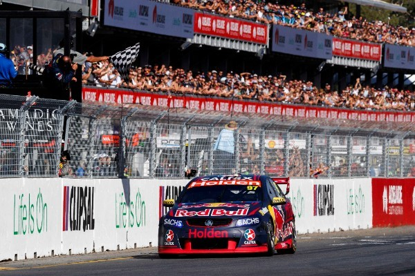 Show 118 – What happened to Clipsal