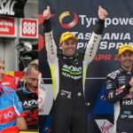 Show 175 – Kim Jones and Craig Lowndes