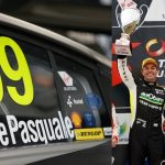 Inside Supercars – Show 189 – Anton de Pasquale and Craig Lowndes
