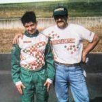 Show 215 – Fathers Series – Mick Caruso