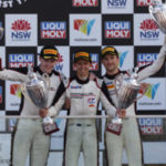 Show 218 – Bathurst 12 Hour Supercars Wrap Up