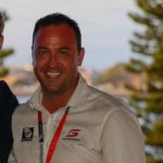 Show 248 – Herding Cats – Paul Glover – Supercars Media Manager