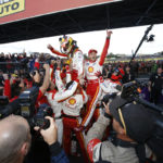Show 254 – DJR Team Penske win Bathurst