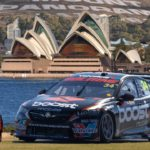 Show 253 – Sydney Team and Bathurst 2019