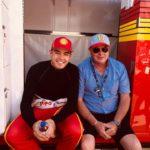 Show 267 – Fathers Series – Wayne McLaughlin