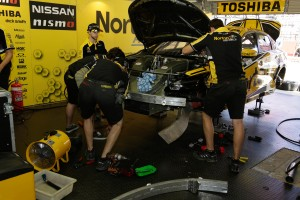 Inside Supercars – Show 3 – Cost Savings
