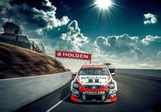 Supercars Today – Show 22 – HRT is Holden