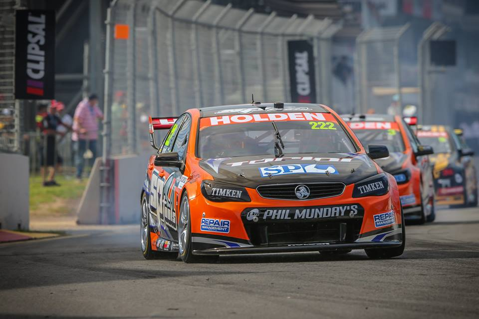 Inside Supercars – Show 82 – Clipsal 500 Live Wrap Up