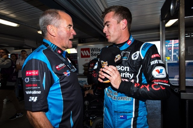 Inside Supercars – Show 98 – The World View