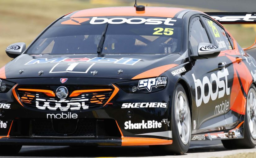 Show 169 – Adelaide 500 Preview
